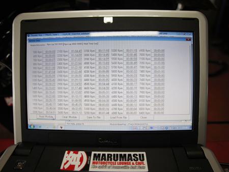 R9250584a.jpg