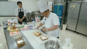 300411春のパン提案会 (3)