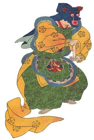nasori2.jpg