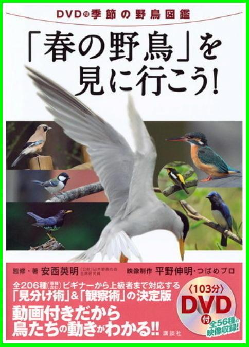 20180501 my_book