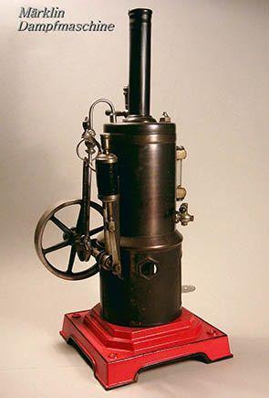 180421蒸気機関2
