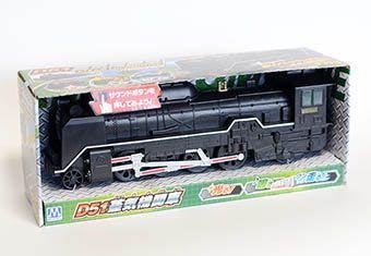 180421蒸気機関1