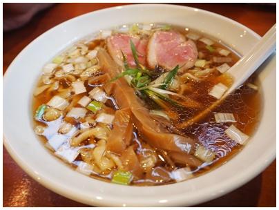 夜須製麺所1