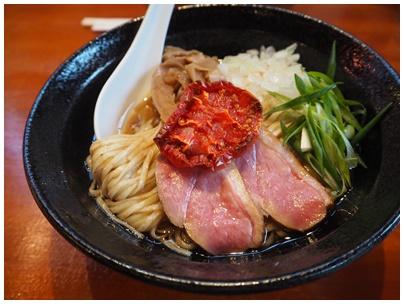 夜須製麺所4