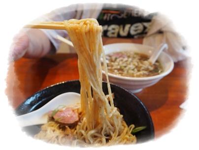 夜須製麺所5