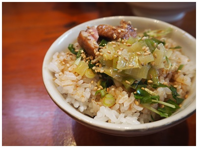 夜須製麺所6