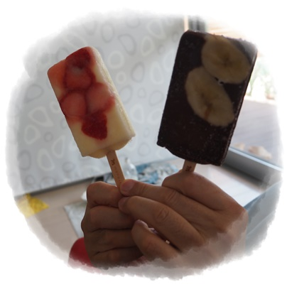 マナマナアイスキャンデー4