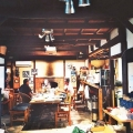 京都 工務店 町家