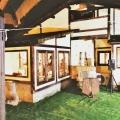 京都 工務店 山荘