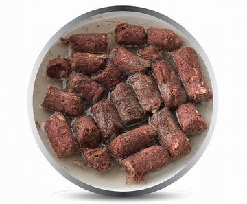 beef-feast-reconstituted-5-min-base_1[1]