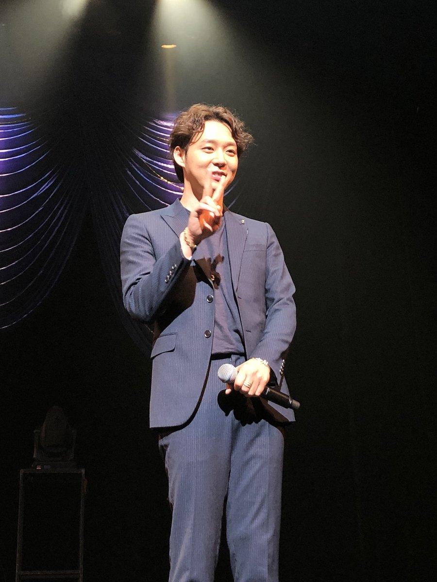 6月2日 18ユチョン3