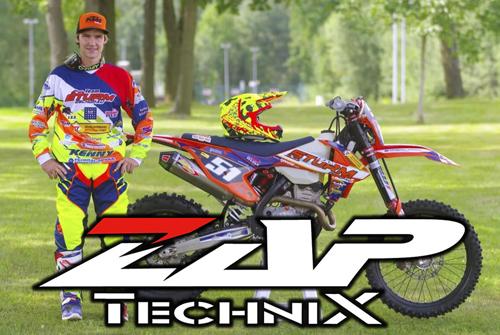 zap-technix1.jpg