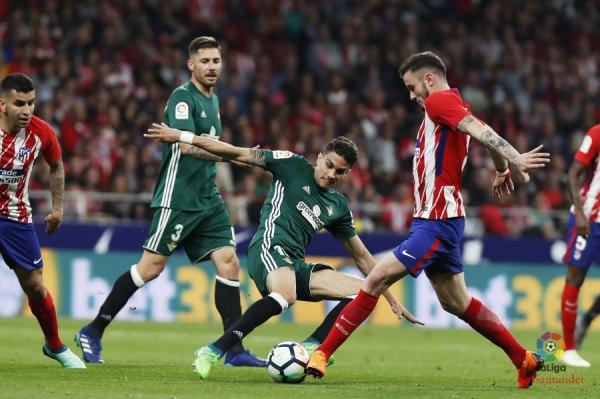 17-18_J34_Atletico-Betis01s.jpg