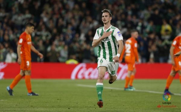 17-18_J35_Betis-Malaga01s.jpg