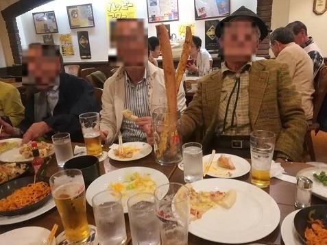 7 アサヒビール