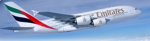 2 A380写真