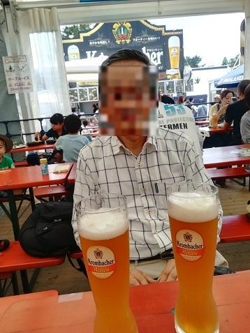 6 ビール ヴァイスビア