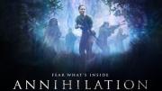 annihilation_header.jpg