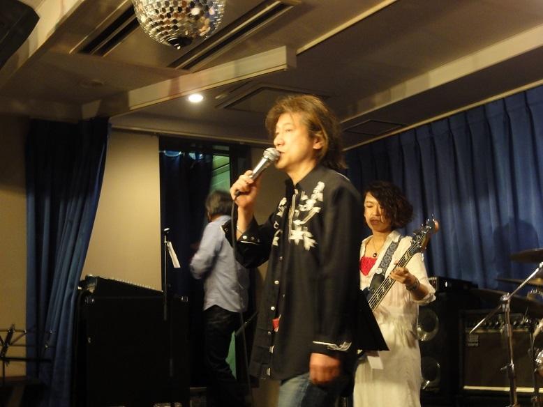 18ファンタジー小松_8671a