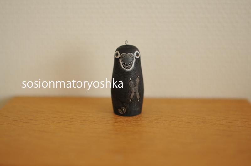 DSC_4736blog.jpg
