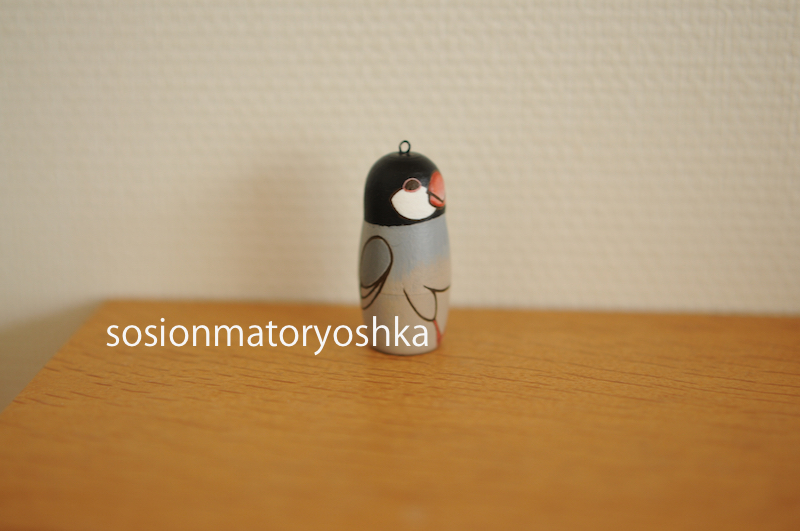 DSC_4743blog.jpg