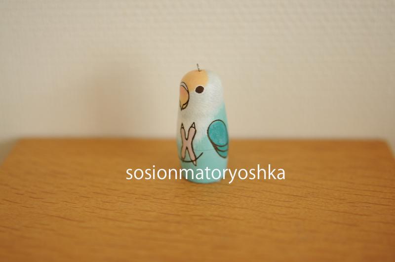 DSC_4759blog.jpg