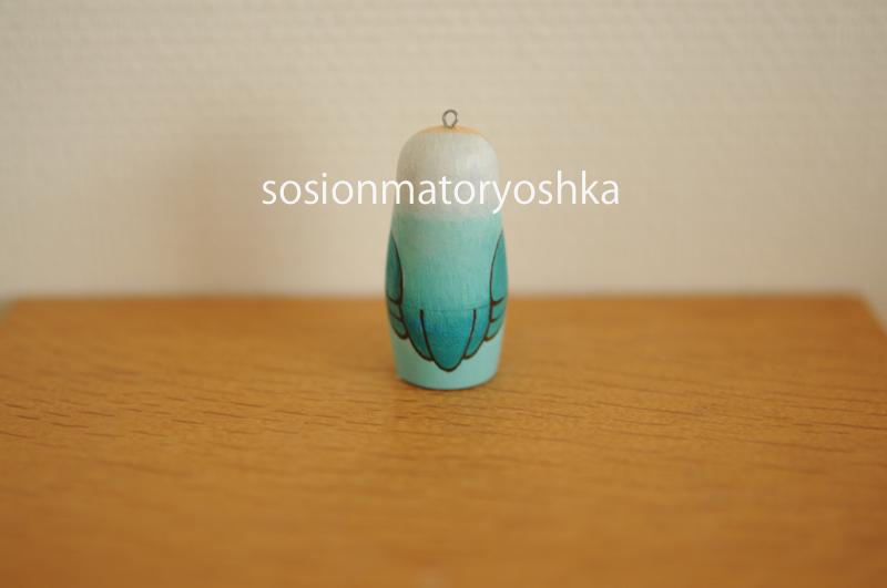 DSC_4760blog.jpg