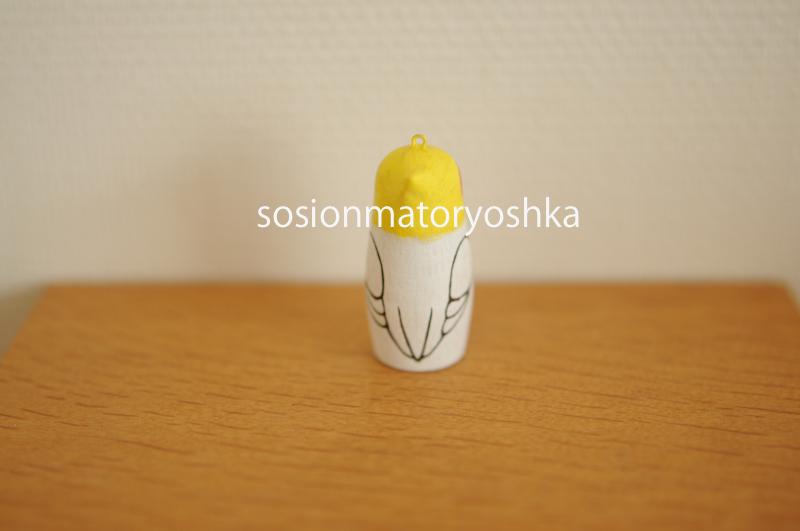 DSC_4764blog.jpg