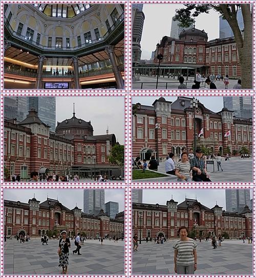 CIMG0583-tile.jpg