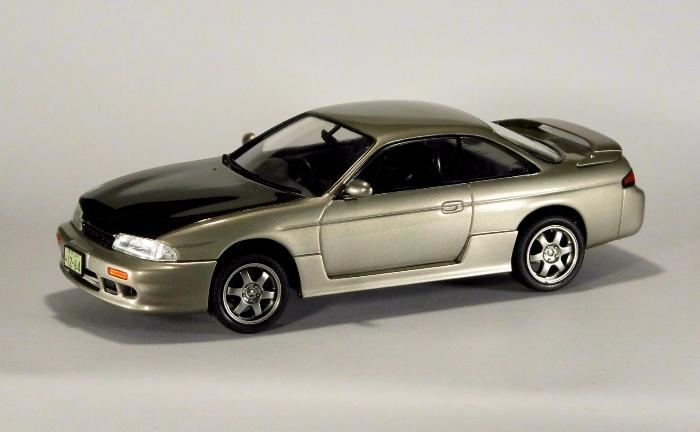 Car00081_01.jpg