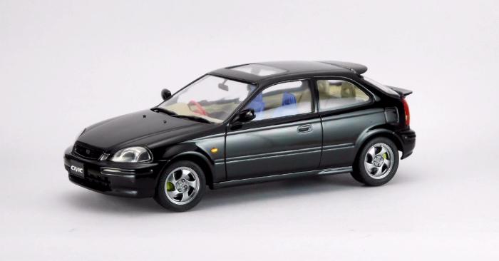 Car00082_01.jpg