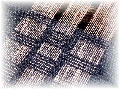 裂き織り85-2