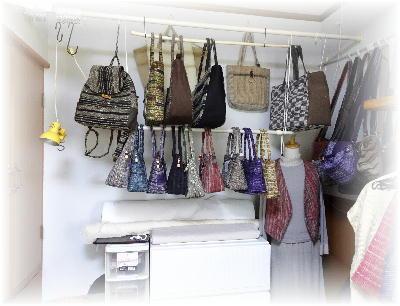 縫い部屋1-2
