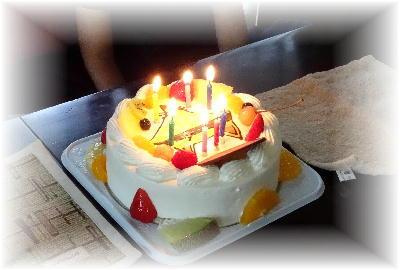 ケーキ5-2