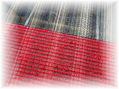 裂き織り87