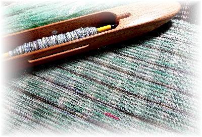 裂き織り89-1