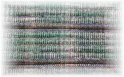 裂き織り89-3