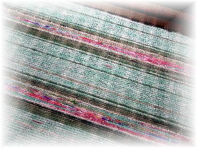 裂き織り91-2