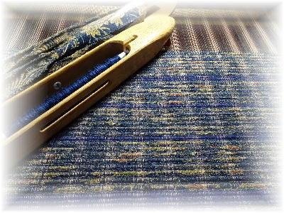 裂き織り93-1