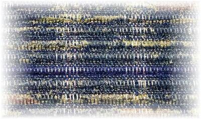 裂き織り93-3