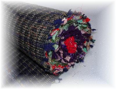 裂き織り94-2