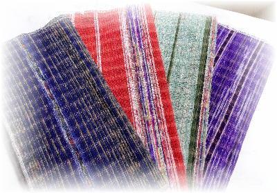 裂き織り94-3