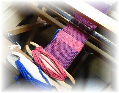 二重織り3-1