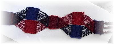 二重織り3-2