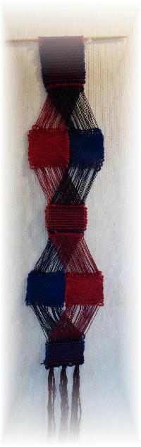 二重織り3-3