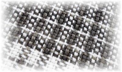 手織り教室1-2