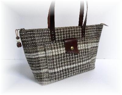 手織り教室1-3