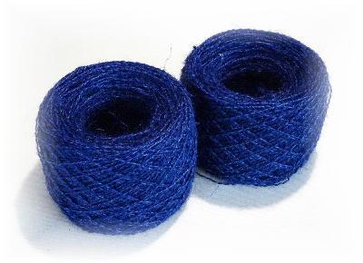染め糸4-1