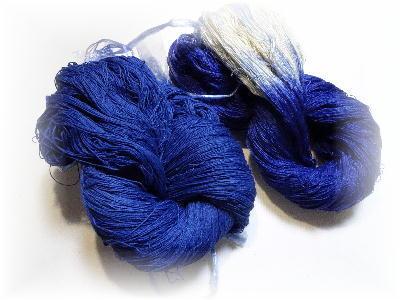 染め糸4-2