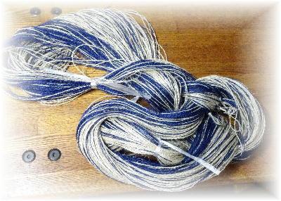 染め糸4-3